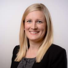 Erin  Kidd