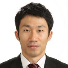 Hideaki Saito