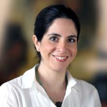 Annie Elfassi