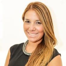 Tatiana  Leal-González