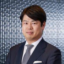 Mitsuhiro Harada