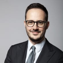Tommaso Faelli