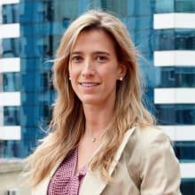 Ivana Inés Grossi