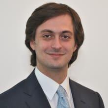 Giulio Vece