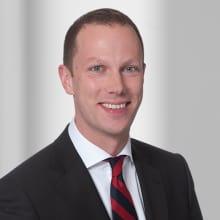 Jan L Steffen