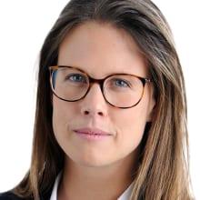 Julie Permeke