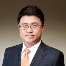 Seong-Jin Choi