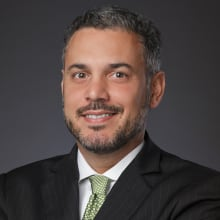 José Alexandre Buaiz Neto