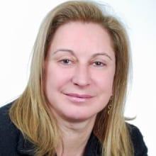 Cecilia Vidigal M de Barros