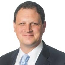 Patrick Bock