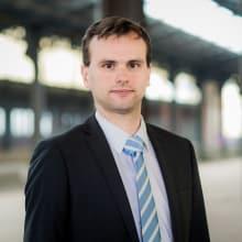 Kasper Van Landeghem
