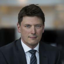Kristian Gustav Andersson