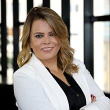 Luciana Faria Nogueira