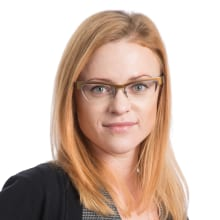 Yulia Solomakhina