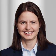 Vera Jungkind