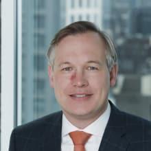 Michael Nowina