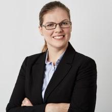 Maria Chiriaeva