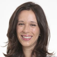 Beatriz Landi Laterza Figueiredo