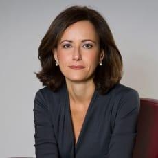Monica Iacoviello