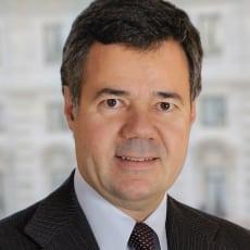 Enrico Giordano