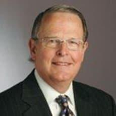 James H    Carter