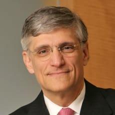 Donald S Bernstein