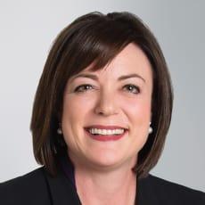Erika C Collins