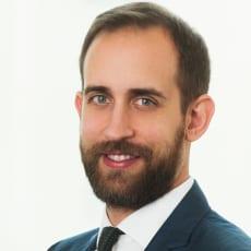 Marcello Bragliani