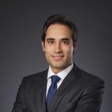 Pedro Paulo Barradas Barata