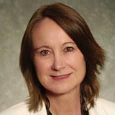 Alison R Manzer