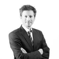 Eric-Gérald Lang