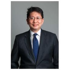 Ban Leong Oo