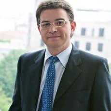 Enrique Andreu