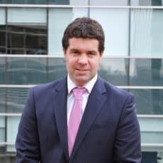 Gonzalo García Delatour