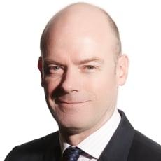 Stephen Crosswell