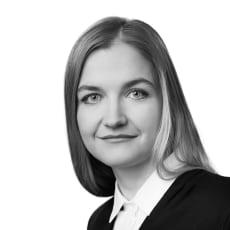 Anna   Laszczyk
