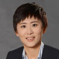 Yue Dai