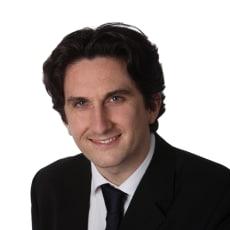 Yann Anselin
