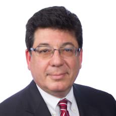 Brad L Berman
