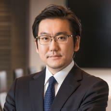 Yutaro Kawabata