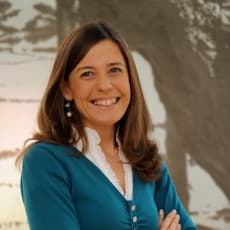 Ana Lickfold de Novaes e Silva
