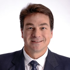 Grégor Wolter