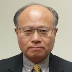 Simon Hsiao