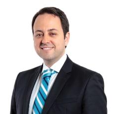 Domingos Antonio Fortunato Netto