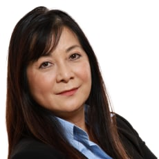 Vilma Toshie   Kutomi