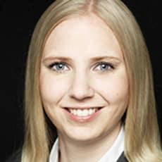 Carola Möller