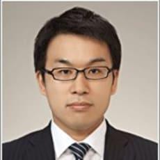 Keisuke  Tomida