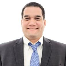 Luis O   Rodríguez-López