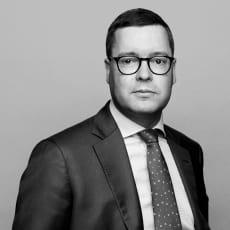 Morten Nybom Bethe