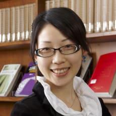 Wei-Han   Wu
